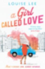 A Girl Called Love_v4.jpg