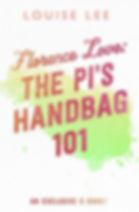 pi handbag thumbnail.jpg