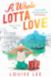 A Whole Lotta Love_PB_TDv3.1_edited.jpg