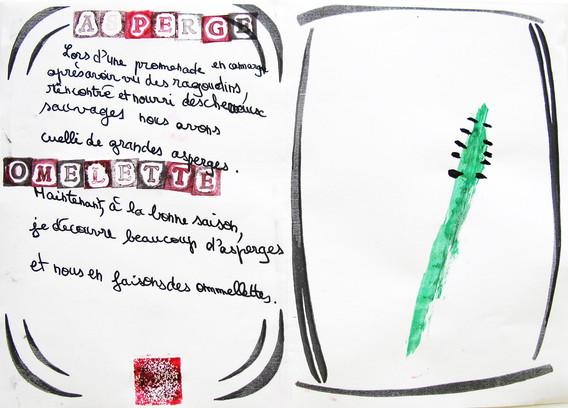 Aspergeweb.jpg