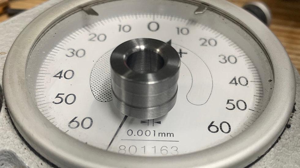 F.W. Precision Bussningar för laddverktyg