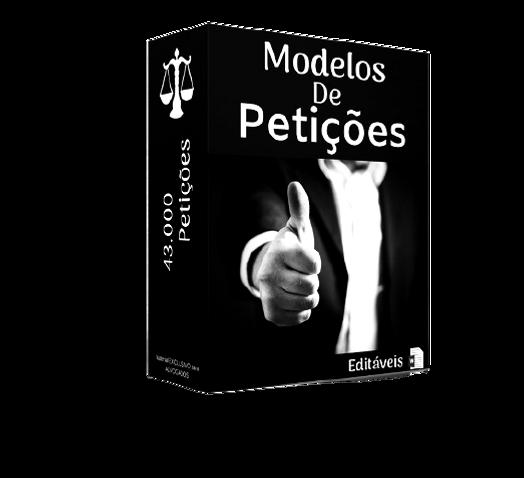 img_peticoes-removebg-preview_edited.png