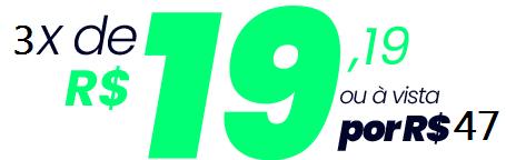 11-preco2-197-e1620068771957.png