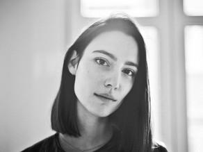 Amelie Lens, le raz-de-marée de la scène électronique