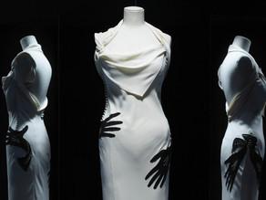 """L'exposition """"Christian Dior, couturier du rêve"""" débarque à Londres"""