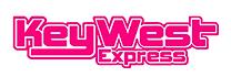 KeyWest Express.png