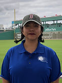 Nathalie Martinez.JPG