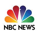 NBC-News-Logo.jpg