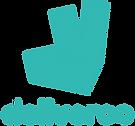 Logo-Deliveroo.png