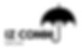 Logo assinatura.png