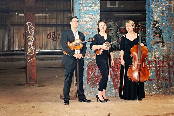 Atlanta+Wedding+String+Quartet+Wedding+Music+Atlanta.jpg