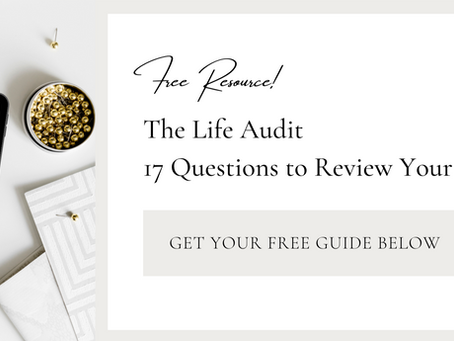 44 Self-Discovery Questions to Deepen Your Self Awareness and Spark Your Personal-Growth Journey
