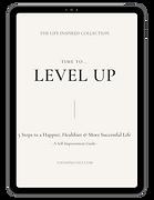 iPad Mockup (1).png