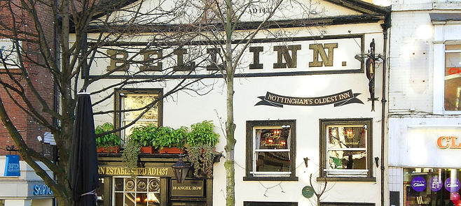 Bell Inn Nottingham.jpg