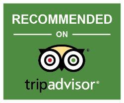 TripAdvisor_Logo_Rec_green v2.jpg