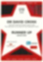 STARS certificate_Unsung Hero 200px.jpg