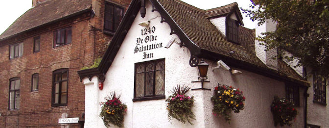 Salutation Inn Nottingham 600px.jpg