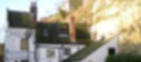 Trip to Jerusalem Inn Nottingham 600px.j