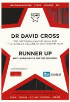 STARS certificate_Best Ambassador_200px.