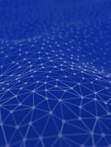 Endpoint Vulnerabilities Threaten Sensitive Data