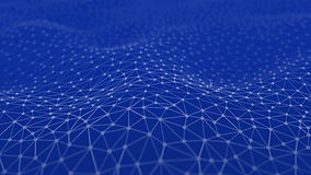 Klartis réseau, Klartis équipe, Klartis consulting réseau, Klartis consulting équipe, Klartis taille humaine, klartis expertise, expertises, Klartis flexible