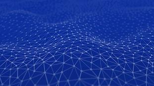 Flashpoint приобретает CRFT, чтобы автоматизировать анализ угроз без использования кода