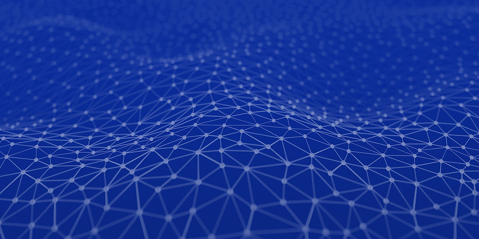 Cyber Security – A Blue Technology Brief