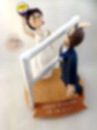 Hochzeitstortenfiguren individuell, Hochzeitstortenfiguren individuell, Hochzeitstortenfiguren individuell, Hochzeitstortenfiguren individuell, Hochzeitstortenfiguren individuell, Hochzeitstortenfiguren individuell, Hochzeitstortenfiguren individuell, Hochzeitstortenfiguren individuell, individuelle Tortenfiguren, individuelle Tortenfiguren, individuelle Tortenfiguren, individuelle Tortenfiguren, individuelle Tortenfiguren, individuelle Tortenfiguren, individuelle Tortenfiguren, individuelle Tortenfiguren, individuelle Tortenfiguren, individuelle Tortenfiguren, Tortenfiguren Hochzeit personalisiert, Tortenfiguren Hochzeit personalisiert,  Tortenfiguren Hochzeit personalisiert, Tortenfiguren Hochzeit personalisiert,  Tortenfiguren Hochzeit personalisiert, Tortenfiguren Hochzeit personalisiert, Tortenfiguren Hochzeit personalisiert, Tortenfiguren Hochzeit personalisiert,  Tortenfiguren Hochzeit personalisiert, Hochzeit Österreich, Hochzeit