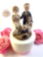 Hochzeitstopper, personalisierte 3d Figuren, personalisierte 3d Figuren, Hochzeitstortenfiguren, personalisierte 3d Figuren, Tortenfiguren Hochzeit personalisiert, Wedding Cake Topper, Tortenfigur, Tortenfiguren, individuelle Tortenfiguren, personifizierte Tortenfiguren, custom made cake toppers, Tortenfiguren für die Hochzeitstorte, Hochzeitstorte, Dekoration Hochzeit, Hochzeitstortenfiguren, Cake Topper, Wedding Cake Topper, individualisierte Figuren, Hochzeitstopper, personalisierte 3d Figuren, personalisierte 3d Figuren, Hochzeitstortenfiguren, personalisierte 3d Figuren, Tortenfiguren Hochzeit personalisiert, Wedding Cake Topper, Tortenfigur, Tortenfiguren, individuelle Tortenfiguren, personifizierte Tortenfiguren, custom made cake toppers, Tortenfiguren für die Hochzeitstorte, Hochzeitstorte, Dekoration Hochzeit, Hochzeitstortenfiguren, Cake Topper, Wedding Cake Topper, individualisierte Figuren,  Hochzeitstopper, personalisierte 3d Figuren, personalisierte 3d Figuren, Hochzeitst