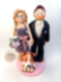 Hochzeitstopper, personalisierte 3d Figuren, personalisierte 3d Figuren, Hochzeitstortenfiguren, personalisierte 3d Figuren, Tortenfiguren Hochzeit personalisiert, Wedding Cake Topper, Tortenfigur, Tortenfiguren, individuelle Tortenfiguren, personifierte Tortenfiguren, custom made cake toppers, Tortenfiguren für die Hochzeitstorte, Hochzeitstorte, Dekoration Hochzeit, Hochzeitstortenfiguren, Cake Topper, Wedding Cake Topper, individualisierte Figuren, Hochzeitstopper, personalisierte 3d Figuren, personalisierte 3d Figuren, Hochzeitstortenfiguren, personalisierte 3d Figuren, Tortenfiguren Hochzeit personalisiert, Wedding Cake Topper, Tortenfigur, Tortenfiguren, individuelle Tortenfiguren, personifierte Tortenfiguren, custom made cake toppers, Tortenfiguren für die Hochzeitstorte, Hochzeitstorte, Dekoration Hochzeit, Hochzeitstortenfiguren, Cake Topper, Wedding Cake Topper, individualisierte Figuren,