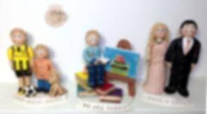 Tortenfigur, Tortenfiguren, Tortenaufsatz, Cake Topper, Tortenfigur Hochzeit, Hochzeitstorte, Hochzeitstortenfigur, Wedding Cake Topper