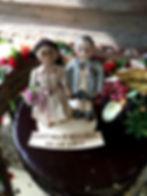 Hochzeit Österreich, Tortenfiguren Österreich, Tortenfigur Österreich, Hochzeitstortenfigur Österreich, Tortenfigur Graz, Hochzeitstortenfigur Graz, Tortenfiguren Wien, Tortenfigur Wien, Tortenaufsatz Österreich,  individuelle Tortenfigur, Tortenfigur personalisiert, personalisierte Tortenfigur, individuelle Tortenfigur, personalisierter Tortenaufsatz, personalisierter Cake Topper, individueller Cake Topper, individueller Tortenaufsatz, individuelle Tortenfigur, Hochzeitstortenfigur individuell, Hochzeitstortenfigur personalisiert, Hochzeitstortenfigur Österreich, Tortenfigur Steiermark, Tortenfiguren Steiermark, Cake Topper individuell, Cake Topper Familie, Cake Topper Geburtstag, Cake Topper Taufe, Cake Topper Kommunion, Cake Topper international, Tortenfiguren Hochzeitstorte, Tortenfiguren Motivtorte, originelle Tortenfiguren, Tortenfiguren kaufen, Tortenfiguren Wien, Tortenfiguren bestellen, Tortenfiguren Comic, Tortenfiguren Porträts, Tortenfiguren personalisiert,