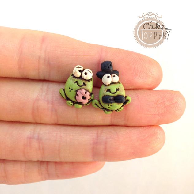 Froschpaar für die Ohren.jpg