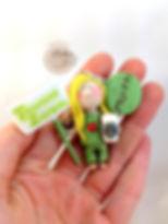 Hochzeitstopper, personalisierte 3d Figuren, personalisierte 3d Figuren, Hochzeitstortenfiguren, personalisierte 3d Figuren, Tortenfiguren Hochzeit personalisiert, Wedding Cake Topper, Tortenfigur, Tortenfiguren, individuelle Tortenfiguren, personifizierte Tortenfiguren, custom made cake toppers, Tortenfiguren für die Hochzeitstorte, Hochzeitstorte, Dekoration Hochzeit, Hochzeitstortenfiguren, Cake Topper, Wedding Cake Topper, individualisierte Figuren, Hochzeitstopper, personalisierte 3d Figuren, personalisierte 3d Figuren, Hochzeitstortenfiguren, personalisierte 3d Figuren, Tortenfiguren Hochzeit personalisiert, Wedding Cake Topper, Tortenfigur, Tortenfiguren, individuelle Tortenfiguren, personifizierte Tortenfiguren, custom made cake toppers, Tortenfiguren für die Hochzeitstorte, Hochzeitstorte, Dekoration Hochzeit, Hochzeitstortenfiguren, Cake Topper, Wedding Cake Topper, individualisierte Figuren,