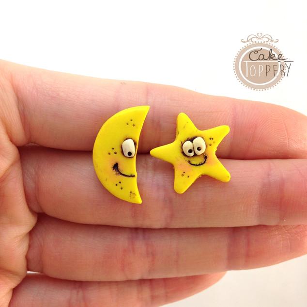 Mond&Stern