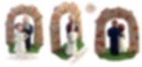 Hochzeit Österreich, Tortenfiguren Österreich, Tortenfigur Österreich, Hochzeitstortenfigur Österreich, Tortenfigur Graz, Hochzeitstortenfigur Graz, Tortenfiguren Wien, Tortenfigur Wien, Tortenaufsatz Österreich,  individuelle Tortenfigur, Tortenfigur personalisiert, personalisierte Tortenfigur, individuelle Tortenfigur, personalisierter Tortenaufsatz, personalisierter Cake Topper, individueller Cake Topper, individueller Tortenaufsatz, individuelle Tortenfigur, Hochzeitstortenfigur individuell, Hochzeitstortenfigur personalisiert, Hochzeitstortenfigur Österreich, Tortenfigur Steiermark, Tortenfiguren Steiermark, Cake Topper individuell, Cake Topper Familie, Cake Topper Geburtstag, Cake Topper Taufe, Cake Topper Kommunion, Cake Topper international, Tortenfiguren Hochzeitstorte, Tortenfiguren Motivtorte, originelle Tortenfiguren, Tortenfiguren kaufen, Tortenfiguren Wien, Tortenfiguren bestellen, Tortenfiguren Comic, Tortnfiguren Porträts, Tortenfiguren personalisiert,