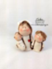 Krippenfiguren,Krippenfigur,Weihnachtskrippe,Weihnachtsfigur,Weihnachtsfiguren,Weihnachtsengel,Weihnachtsschmuck,Christbaumschmuck, Krippenfiguren,Krippenfigur,Weihnachtskrippe,Weihnachtsfigur,Weihnachtsfiguren,Weihnachtsengel,Weihnachtsschmuck,Christbaumschmuck, Krippenfiguren,Krippenfigur,Weihnachtskrippe,Weihnachtsfigur,Weihnachtsfiguren,Weihnachtsengel,Weihnachtsschmuck,Christbaumschmuck, Krippenfiguren,Krippenfigur,Weihnachtskrippe,Weihnachtsfigur,Weihnachtsfiguren,Weihnachtsengel,Weihnachtsschmuck,Christbaumschmuck, Krippenfiguren,Krippenfigur,Weihnachtskrippe,Weihnachtsfigur,Weihnachtsfiguren,Weihnachtsengel,Weihnachtsschmuck,Christbaumschmuck, Krippenfiguren,Krippenfigur,Weihnachtskrippe,Weihnachtsfigur,Weihnachtsfiguren,Weihnachtsengel,Weihnachtsschmuck,Christbaumschmuck,