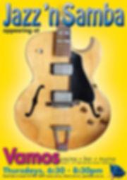 Jazz n Samba promo photo.jpg