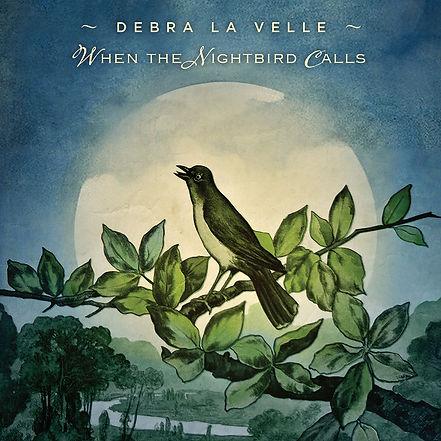 debra-la-velle-when-the-nightbird-calls-