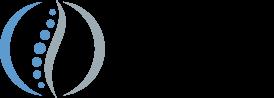Osteopatiaklinikka_logo.png