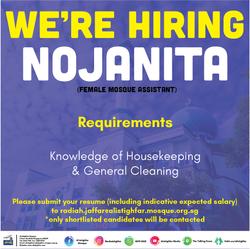 hiring_nojanita