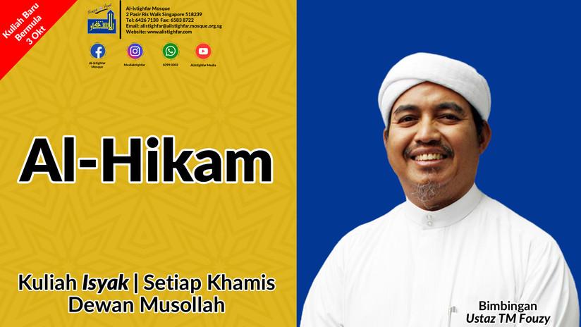 Kuliah_IsyakKhamis.jpg