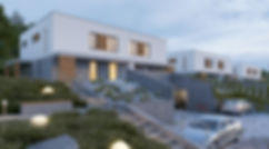 jaraszkiewicz, dom jednorodzinny na sprzedaż, projekt, architekt