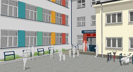 architekt lublin przedszkole szkola (3).