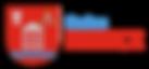 niemce gmina_logo.png