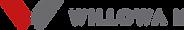 willowa logo.png
