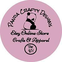 Panda Crafty Designs Etsy Shop.jpg