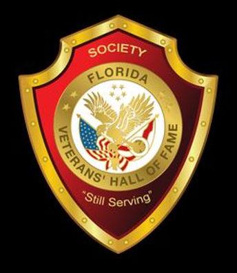 FVHOF Society inc.JPG