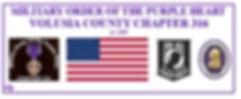 PH316headerlogoflagpowaux3292019.JPG