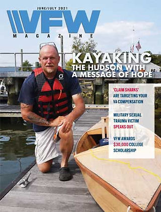 VFW-June-magazine.jpg